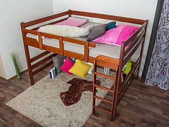 Etagenbett Umbaubar : Hochbett umbaubar. kleines beste kinderbett haus treppe idee