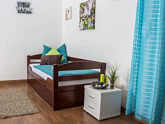 tagesbetten 14 produkte sale bis zu 50 stylight. Black Bedroom Furniture Sets. Home Design Ideas