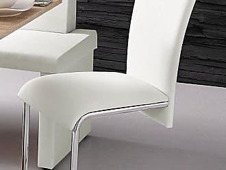 Holzstühle Weiß stühle in weiß 324 produkte sale bis zu 63 stylight
