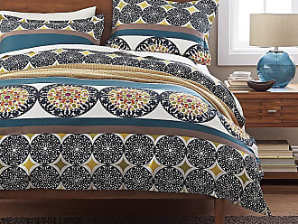 The Company Store Marco 300 Thread Count Wrinkle Free Duvet Cover
