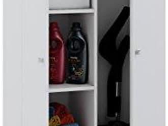 Schrank Für Staubsauger vcm möbel 683 produkte jetzt ab 29 90 stylight