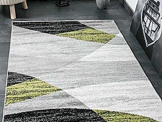 Teppich grau wei schwarz good teppich grau weiss download by