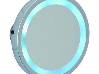https://res.cloudinary.com/stylight/image/upload/t_web_product_330x248bg/q_auto:eco,f_auto/product-wenko-3656450100-led-leuchtspiegel-mosso-3-saugnaepfe-spiegelflaeche-o-11-5cm-300-vergroesserung-stahl-2-5-cm-chrom-131074640.jpg