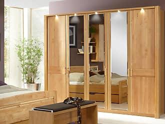 Wiemann® Kleiderschränke online bestellen − Jetzt: ab 64,99 ...