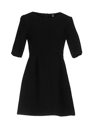 KLEIDER - Kurze Kleider 1-ONE