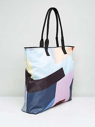 Sac 2ndday Shopper En Nylon - Fée 2ème Jour uPMKV