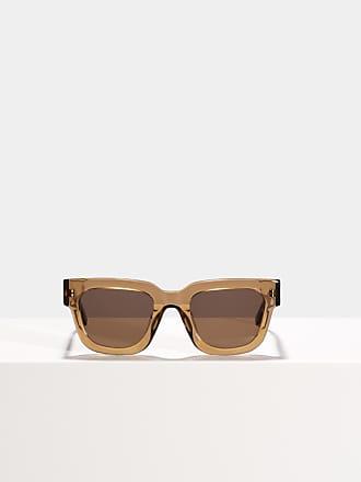 Gafas De Sol Cuadrados En As Marrón Y Tate 6qvoYwYJL