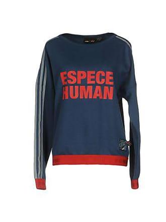 TOPS - T-shirts ADIDAS PHARRELL WILLIAMS