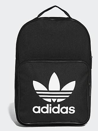 Originaux Adidas Sac À Dos Couleurs Mélangées Flja5H1I