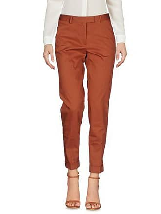 Pants for Women On Sale, navy, Triacetate, 2017, 10 12 14 26 28 Alberto Biani