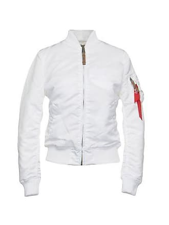 Jacken & Mäntel - Jacken Alpha Industries