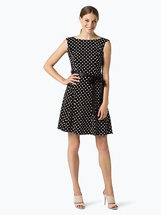 Damen Kleid schwarz Ambiance