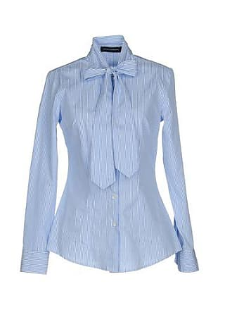 HEMDEN - Hemden Andrea Morando