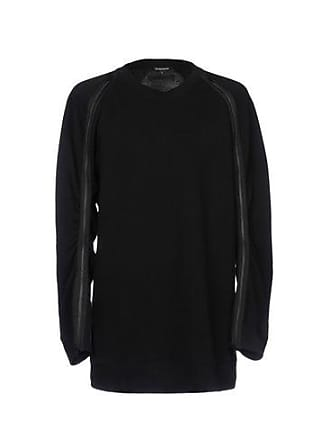 In China TOPS & TEES - Sweatshirts su YOOX.COM Ann Demeulemeester From China Sale Online Cheap Big Discount How Much For Sale OYgX3WgUd