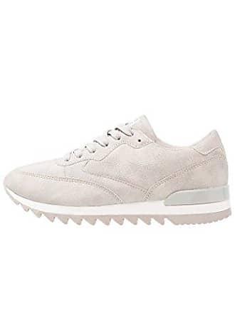 Anna Field Sneaker Low Für Damen, Mint 38