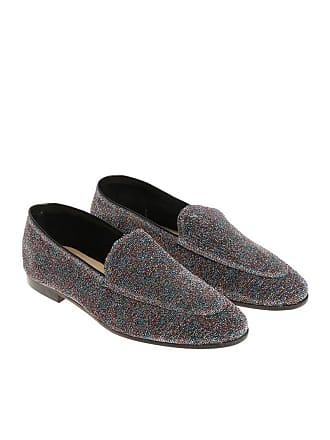 Chaussures Anniel Multicolores Pour Les Hommes IbDzC