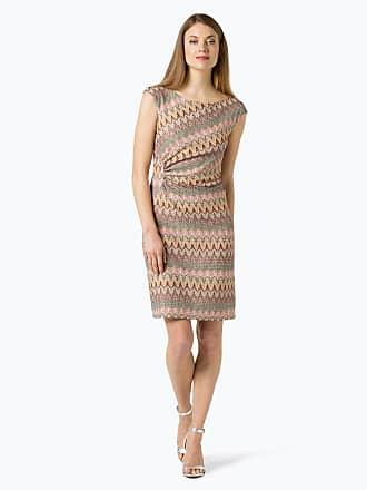 Damen Kleid beige Apanage
