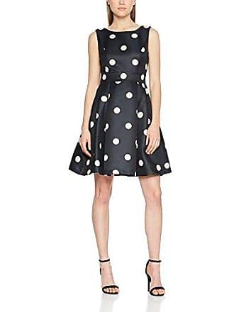 Damen Kleid 28782 Apart Fashion