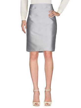 RÖCKE - Knielange Röcke Armani