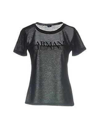 TOPS - T-shirts Armani
