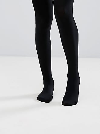 Womens Josefine Damen Strumpfhose Tights, 70 Den, Schwarz (Black 5399), One Size MP Socks