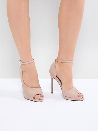 De Nombreux Types De Meilleur Jeu ASOS DESIGN - Pippin - Chaussures à talons hauts Acheter Visite Pas Cher Fourniture En Ligne Escompte Bonne Vente B88vRyi