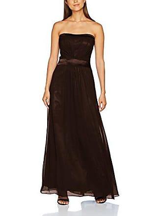 Damen Kleid br07009 Astrapahl