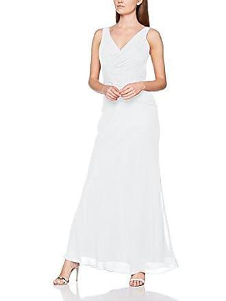 Damen Kleid br7002ap Astrapahl