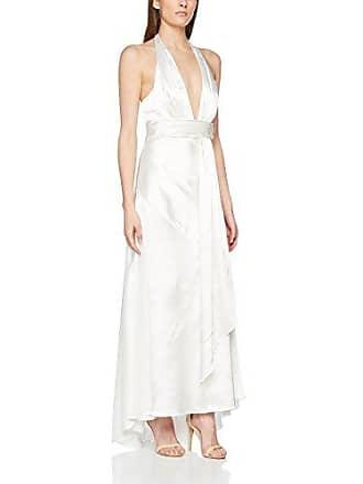 Damen Kleid ed06006ap Astrapahl