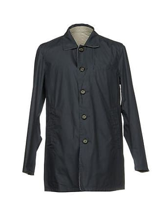 Esemplare COATS & JACKETS - Overcoats su YOOX.COM Cheap Largest Supplier 66ADnafODt