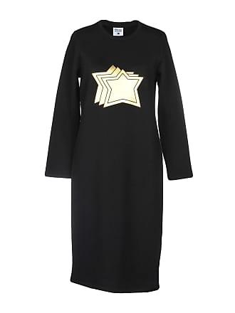 KLEIDER - Knielange Kleider Atlantic Stars