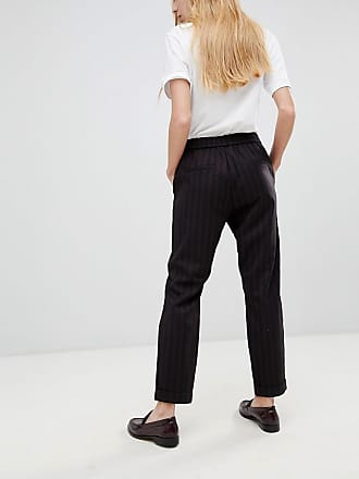 Womens Felippe Shorts Trousers b.young SEFCA