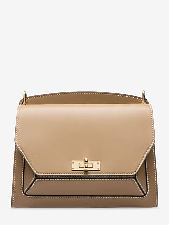 Leather Shoulder MARIS Mini Bag Spring/summer Bally 5LbmiwTC