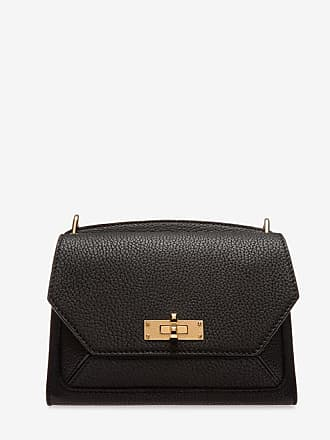 Leather Shoulder MARIS Mini Bag Spring/summer Bally w9P1qnNM