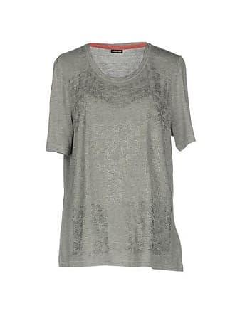 TOPS - T-shirts Barbara Lebek