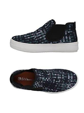 Bernie Mev. Bernie Mev. High-tops & Sneakers High-tops Et Chaussures De Sport 7o1N7A83j9