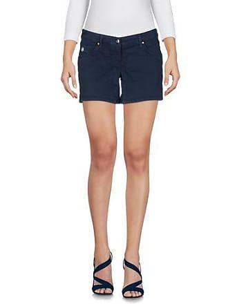 Betty Blue MODA VAQUERA - Shorts vaqueros Xt99C