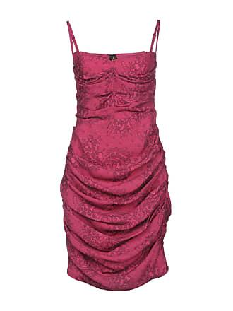 KLEIDER - Kurze Kleider Betty Blue