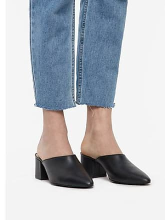 Maintenant, 15% De Réduction: Bianco Hommes Habillés Chaussures Spacium
