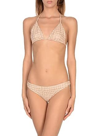 BEACHWEAR - Bikinis BkiB di Simona Chiaravalle