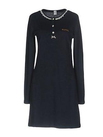 UNDERWEAR - Nachthemden Blugirl