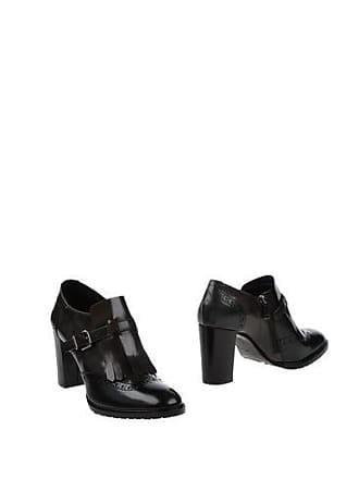 SCHUHE - Ankle Boots Borgonuovo BLoLMj
