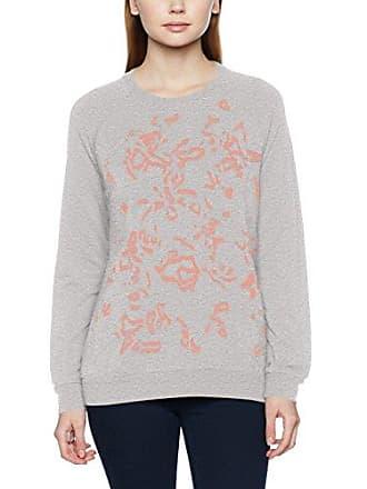 Damen Sweatshirt Tercut HUGO BOSS