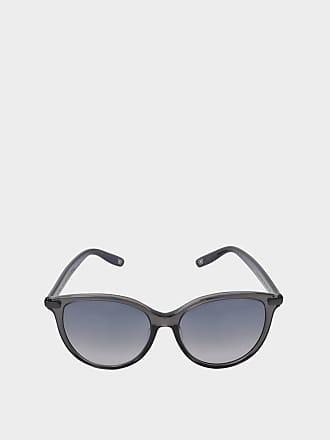 Bottega Veneta Sonnenbrille 219/F/S ETyMV