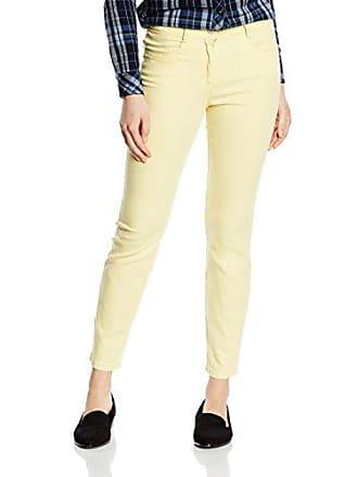 Damen Skinny Jeanshose Shakira Sharp Brax