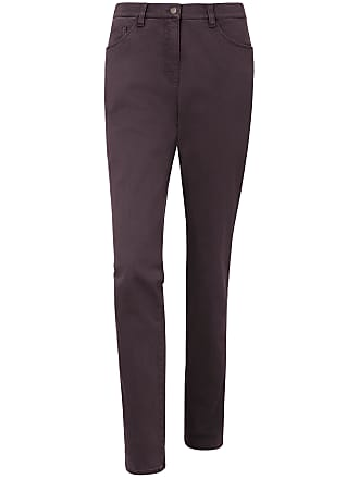 Große Größen - Slim Fit-Jeans Modell Mary Brax