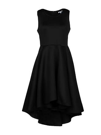KLEIDER - Knielange Kleider Brigitte Bardot