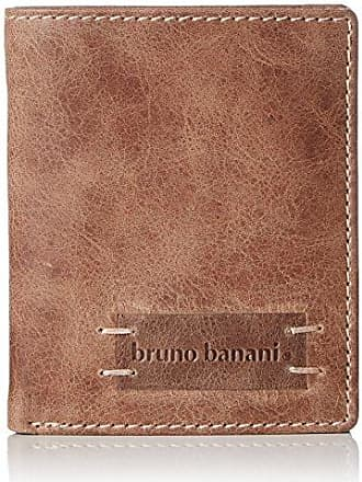 Minib?rse, Unisex Adults Wallet Bruno Banani