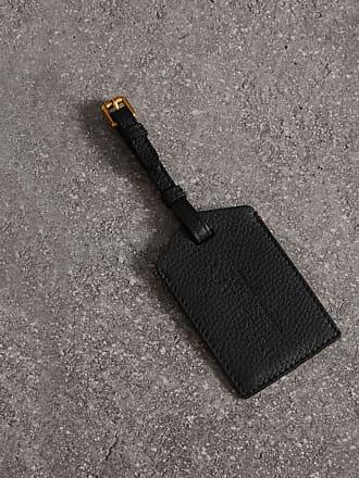 Leather Accent Tag - FLYING by VIDA VIDA fCGIq