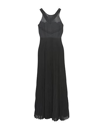 KLEIDER - Lange Kleider Byblos